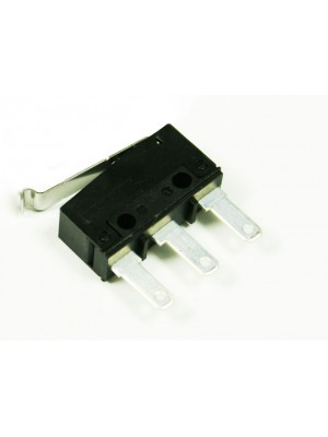 Microswitch - Mechanical Endstop