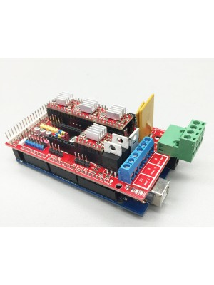 Ramps 1.4 Electronics Kits