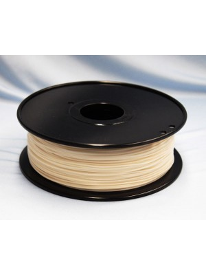 1.75mm PLA Filament with Spool - Light-sensitive - Purple - 1kg